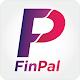 FinPal for PC-Windows 7,8,10 and Mac 1.1.1
