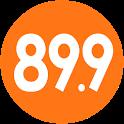 Magic 89.9 icon