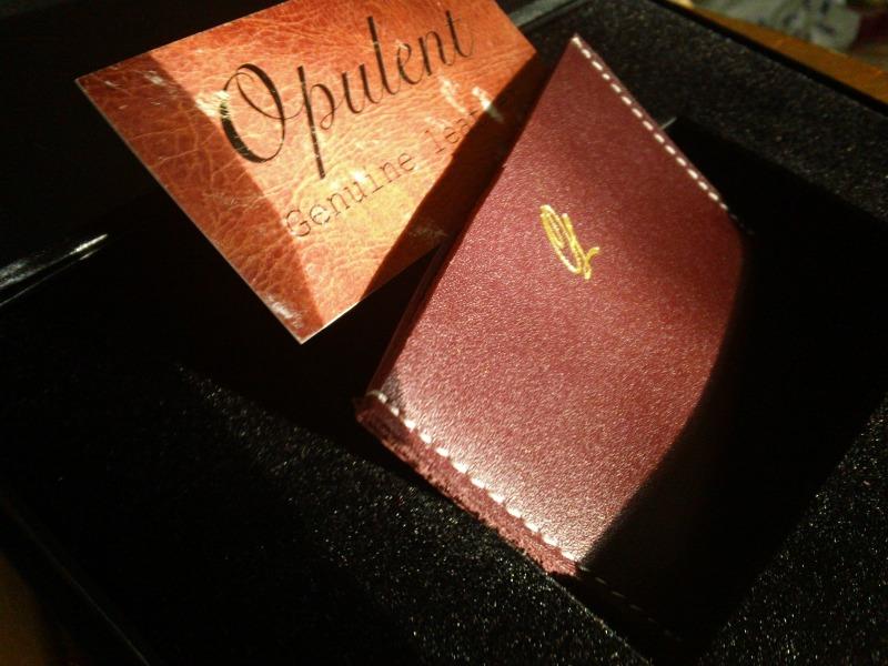opulent leather card holder.jpg