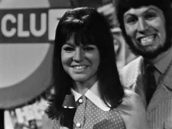 Beat Club, Folge 31 (27.04.1968)