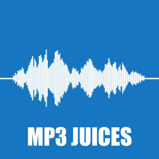 App insights mp3 juice apptopia mp3 juice stopboris Images