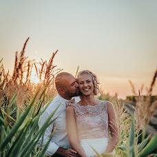 Svatební fotograf Jaromír Šauer (jednofoto). Fotografie z 15.02.2019 bf4354cf27