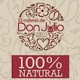 El Cafetal de Don Julio Emisora Online icon