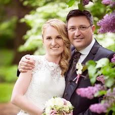 Wedding photographer Yulia Müller (YuliaMuller). Photo of 21.10.2016
