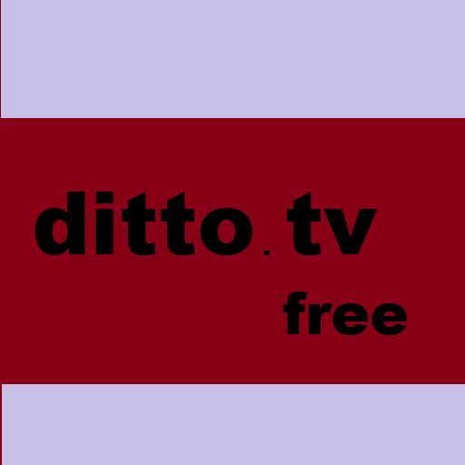 Ditto Tv App Free Download For Android 2 3 ••▷ SFB