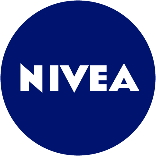 NIVEA Face & Body care