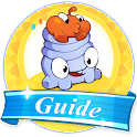 Guide For Cut the Rope 2 icon