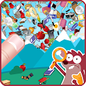 Find Objects Hidden Object icon