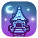 Atop the Wizard's Tower - Androidアプリ