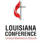 Louisiana Conf. of The UMC icon
