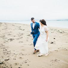 Wedding photographer Darek Novak (dareknovak). Photo of 16.02.2016