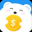 Budget App - Expense Tracker & Money Management