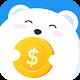 Budget App - Expense Tracker & Money Management APK