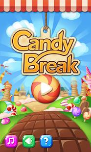 Candy-Break 4