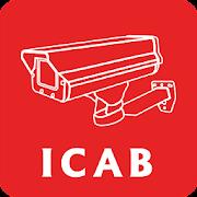 ICAB CCTV