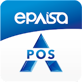 Point of Sale by ePaisa - POS