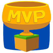 Mine Maps Pocket Award
