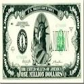 Save A Million Calculator icon