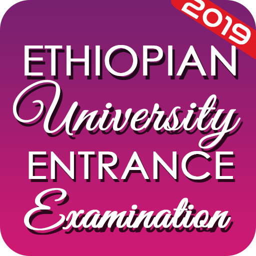 EUEE -Ethiopian University Entrance Examination - Apps on Google Play