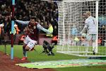 ? Trezeguet trapt Aston Villa en debuterende Samatta in laatste minuut voorbij Leicester naar finale EFL Cup