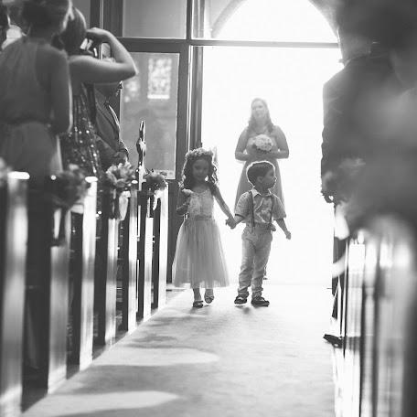 Wedding photographer Adam Kriedemann (raconteurphotog). Photo of 15.02.2014