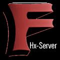 New Fhx-Server C 8