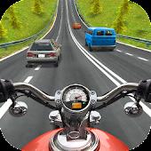Tải Street Rider:Motorbike Racing APK