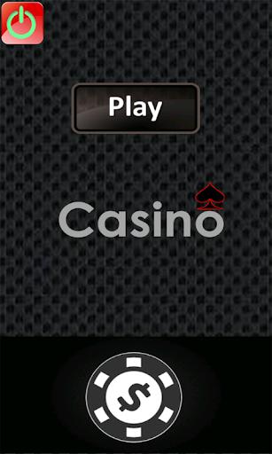 Dreams BlackJack D Casino