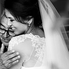 Wedding photographer Marco Voltan (MarcoVoltan). Photo of 25.09.2017