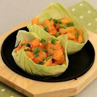 Chinese Water Chestnut Recipes.
