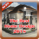 The Best Home Design 2018 for PC-Windows 7,8,10 and Mac