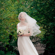Wedding photographer Aleksey Slobodyannikov (13foto). Photo of 20.12.2012