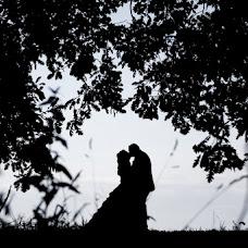Wedding photographer Alberto Bertaccini (bertaccini). Photo of 20.08.2015