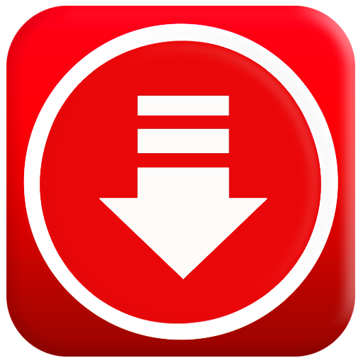 Tube Video Downloader game (apk) free download for Android/PC/Windows