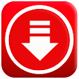 Tube Video Downloader apk