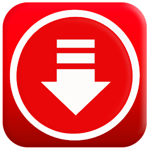 Tube Video Downloader for PC