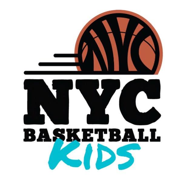 NYCBBK1.jpg