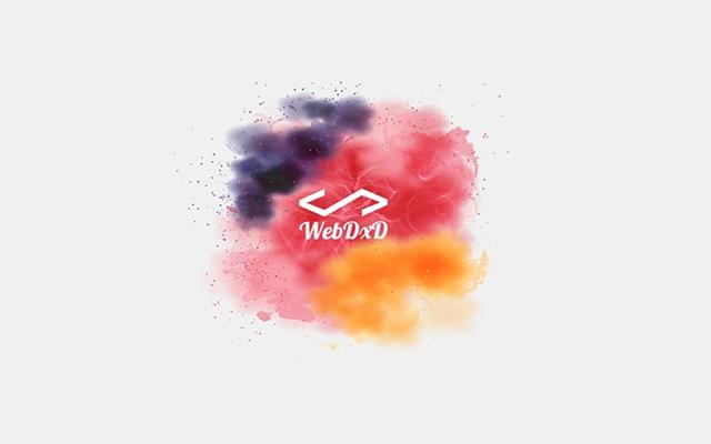 WebDxD