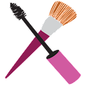 The Make-Up Professor icon