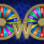 Slot DoubleRoulette