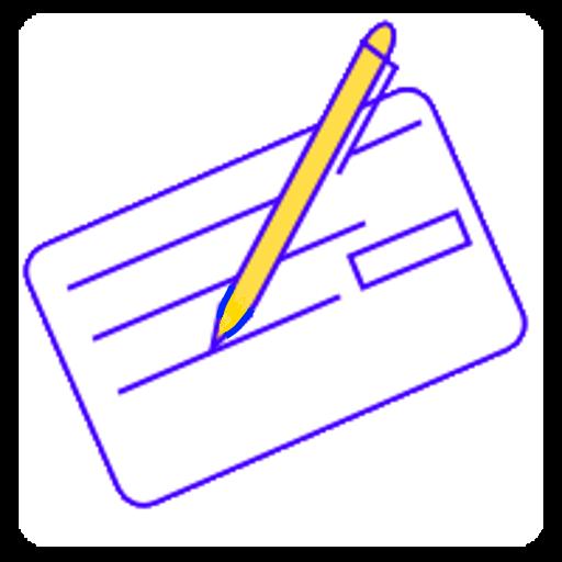 Cheque Printing Unlocker