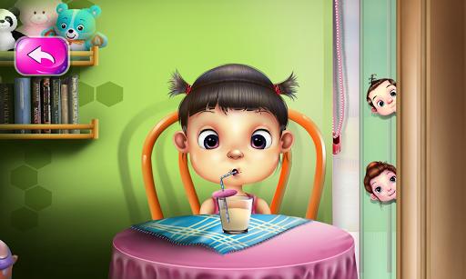免費下載教育APP|キッチン 子供のための 調理します シェフ app開箱文|APP開箱王