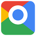 Google Clips icon
