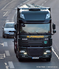Photo: Freund Frechen   ----->   just take a look and enjoy www.truck-pics.eu