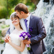 Wedding photographer Ekaterina Dulova (Avanturinka). Photo of 30.08.2014