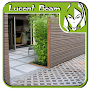 Fence Design Ideas by Lucent Beam APK icon