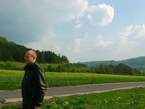 Photo: kuehlis_1mai_2012