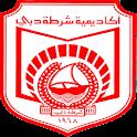 Dubai Police Academy App