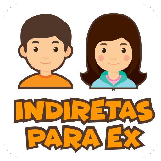 Frases De Indiretas Para Ex ແອບໃນ Google Play