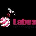 Labostrack icon
